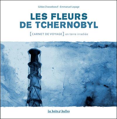 Un Printemps A Tchernobyl 2